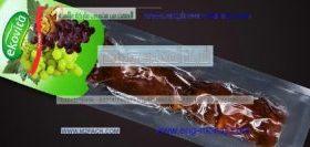 أكياس تغليف العنب المجفف من خامات آوربية من شركة المهندس منسى ام تو باك